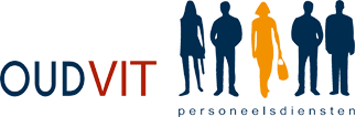 logo Oudvit Seniorenbanen